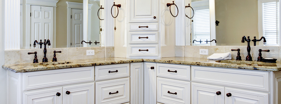 Cabinets Bathroom Vanities Blue Ridge Lumber Company EShowroom Awesome Bathroom Cabinets Company